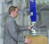 Schmalz JumboFlex Vacuum Lifting Device
