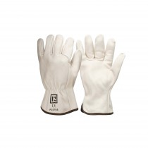Safety gloves - riggers