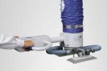 Schmalz JumboErgo Vacuum Lifting Device