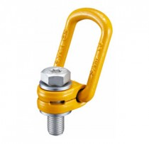 Swivel Bolt On Lifting Point
